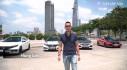 [VIDEO] Khám phá dàn Honda Civic độ chất nhất tại Sài Gòn