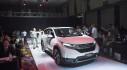 Lộ giá tạm tính Honda CR-V sau khi áp dụng thuế nhập khẩu 0%, chỉ từ 900 triệu đồng