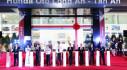 Honda Việt Nam khai trương Đại lý Honda Ôtô Long An – Tân An
