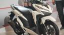 Honda Vario 2018 trình làng, giá từ khoảng 31,6 triệu VNĐ