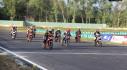Honda Việt Nam khởi động năm mới với giải đua xe tại Bình Dương