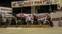 Honda mang Giải đua xe Mô tô toàn quốc trở lại Vũng Tàu