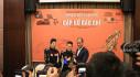 """Giải đua xe địa hình đối kháng chuyên nghiệp đầu tiên tại Việt Nam chính thức """"chào sân"""""""
