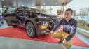 |VIDEO| Khám phá nhanh Hyundai Santa Fe 2018/2019 tại Hà Nội