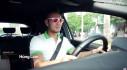 |VIDEO| Tìm hiểu Bí quyết lái xe Tiết kiệm nhiên liệu nhất, chỉ hơn 4L/100km
