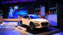 2/5 công nghệ nổi bật của Hyundai Kona vắng bóng trên phiên bản lắp ráp tại Việt Nam