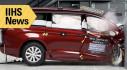 Loạt xe Minivan phổ biến không vượt qua bài thử an toàn, đặc biệt là Toyota Sienna