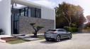 Jaguar Land Rover đang phát triển công nghệ off-road tự động