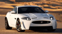 Jaguar XK 2021 sẽ chỉ là một phiên bản bốn chỗ của F-Type ?
