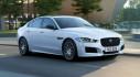 Jaguar giới thiệu phiên bản đặc biệt XE Landmark Edition giá 1,2 tỷ VNĐ