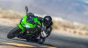 Kawasaki Z400 mới sẽ ra mắt thị trường dưới hình thức là mẫu xe năm 2019
