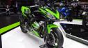 Kawasaki Ninja 650 KRT Edition và Kawasaki Z300 ABS mới ra mắt Thái Lan