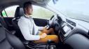 [VIDEO] Kinh nghiệm lái xe an toàn trên đường cao tốc