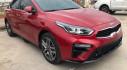 Đối thủ của Mazda3 - Kia Cerato 2019 đã ra mắt khách hàng Việt, giá chỉ từ 559 triệu VNĐ