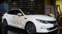Kia Optima tại Việt Nam giảm giá chỉ còn 749 triệu đồng, rẻ hơn Mazda6 100 triệu đồng