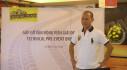 Giải Đua xe Địa hình Tốc độ - Knock out the King đầu tiên sắp diễn ra tại Việt Nam