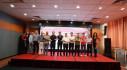 Giải đua Ô tô địa hình cho xe bán tải KOP 2018 sẽ diễn ra vào ngày 15-16/12 tại Tuần Châu