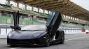 Lamborghini Aventador SVJ về Malaysia, chính thức ra mắt Đông Nam Á