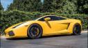 """Underground Racing """"ép"""" Lamborghini Gallardo mạnh hơn 1.000 mã lực"""