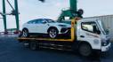 HOT: Lamborghini Urus đầu tiên về Việt Nam có ngoại thất màu trắng