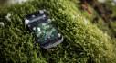 Land Rover ra mắt điện thoại thông minh