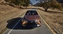 """Không chỉ người tiêu dùng, Lexus cũng rất mong chờ """"đứa con"""" LF-1 Limitless"""