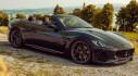 """Pogea Racing """"tăng lực"""" cho Maserati GranCabrio mạnh mẽ tới 477 mã lực"""