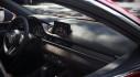 Mazda 6 2018 sẽ được cập nhật miễn phí Android Auto và Apple CarPlay