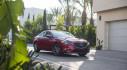 Mazda6 và RX tương lai có thể chia sẻ nền tảng RWD từ đối tác Toyota