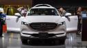 """Nghiên cứu thị trường 2018: Xe Mazda có chi phí """"nuôi dưỡng"""" tiết kiệm nhất"""
