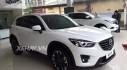 Mazda CX-5 2017 tại Việt Nam giảm giá chỉ còn 820 triệu đồng