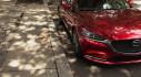 Mazda đang nghiên cứu động cơ Skyactiv-3 tiết kiệm nhiên liệu như động cơ điện