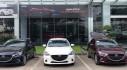 Mazda2 2018 nhập khẩu Thái Lan về Việt Nam, giá từ 509 triệu đồng