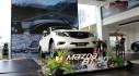 THACO chính thức ra mắt Mazda BT-50 mới, giá từ 655 triệu đồng