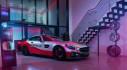 Ngắm xế độ Mercedes-AMG GT S hào nhoáng hơn hẳn nhờ gói điều chỉnh trị giá 741 triệu VNĐ