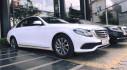 6 tháng đầu năm 2018: Mercedes-Benz độc chiếm thị trường xe sang Việt Nam