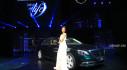"""Triển lãm Mercedes-Benz Fascination 2018 - """"Drive the Life"""" chính thức khai màn"""