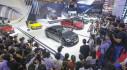 Mercedes-Benz tham gia VIMS 2017 và mang đến nhiều ưu đãi cho khách hàng trong tháng 10