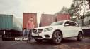 [VIDEO] Khám phá chi tiết Mercedes-Benz GLC 200 giá 1,6 tỷ có gì đặc biệt?