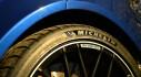 Michelin nghiên cứu lốp xe thân thiện với môi trường dựa trên gỗ