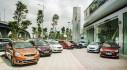 Mitsubishi Mirage và Attrage có thêm phiên bản mới, giá từ 380 triệu đồng