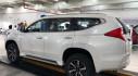 Mitsubishi Pajero Sport 2018 chính thức chốt lịch mở bán tại Việt Nam