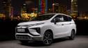 [ĐÁNH GIÁ XE] Mitsubishi Xpander 2019 - Đã đến lúc Mitsubishi bứt phá?