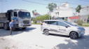 Thử thách Khó: Mitsubishi Xpander có yếu không?