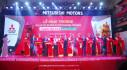 Mitsubishi Motors Vietnam khai trương đại lý ủy quyền 3S tại Huế, tiếp nối nhập khẩu CBU