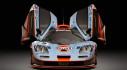 """MSO phục hồi McLaren F1 GTR Longtail 25R với các bộ phận """"mới"""" 21 tuổi"""