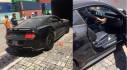 ''Ngựa hoang'' Ford Mustang 5.0 2019 đầu tiên về Việt Nam