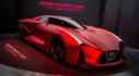 Nissan GT-R thế hệ mới sẽ là siêu xe thể thao nhanh nhất thế giới ?