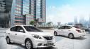 Nissan Sunny XV giảm 50 triệu đồng, trở thành sedan hạng B rẻ nhất Việt Nam