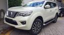 Nissan Terra 2018 sắp ra mắt Việt Nam, giá bản cao cấp nhất lên đến 1,226 tỷ đồng